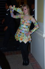 pokemon-dress.jpg