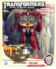 transformers-dark-of-the-moon-leader-class-box1.jpg