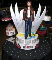 cake-2011wolverine-02-fullfront-small.jpg