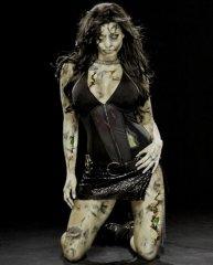 zombie_news_1.jpg