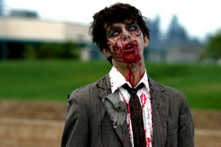 zombie_news_6.jpg