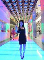 linda_le_weekly_geekly_3.jpg