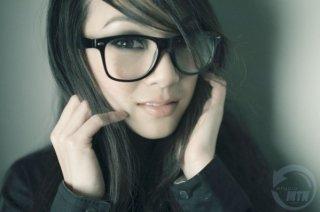 linda_le_weekly_geekly_6.jpg