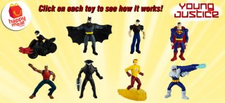 young-justice-happy-meal-toys.jpg