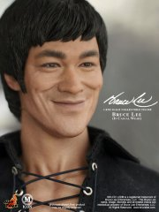 Hot Toys_Bruce Lee_In Casual Wear_1.jpg