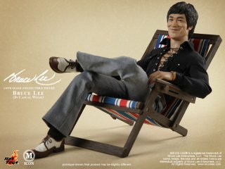 Hot Toys_Bruce Lee_In Casual Wear_3.jpg