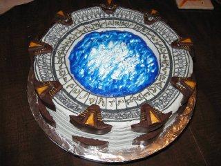 stargate_cake.jpg