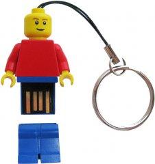 lego_minifig_usb.jpg