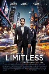 limitless-movie-poster.jpg