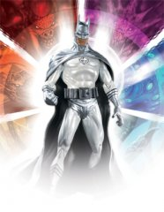 White-Lantern-Batman.jpg