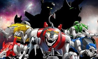 voltron-force-promo-image_feat.jpg