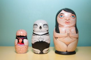 anatomical-nesting-dolls.jpg