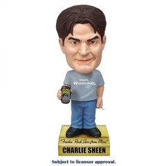 charlie_sheen_winning.jpg