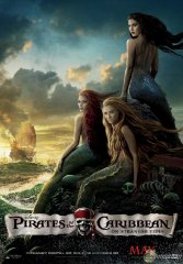 Pirates_of_the_Caribbean-_On_Stranger_Tides_mermaids.jpg