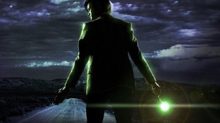 doctorwho_s06_e00_01_doctor__large.jpeg
