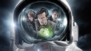 doctorwho_s06_e00_02_spaceman__large.jpeg