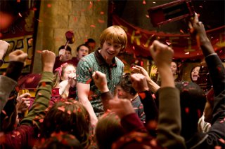harrypotter-HBP-Dec31-02.jpg