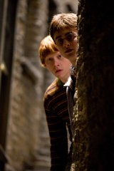 harrypotter-HBP-Dec31-04.jpg
