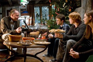 harrypotter-HBP-Dec31-05.jpg
