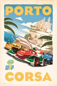 Exclusive_Three_New_Vintage_Inspired_Posters_For_Cars_2-1.jpg