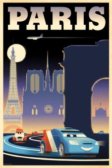 Exclusive_Three_New_Vintage_Inspired_Posters_For_Cars_2_2.jpg