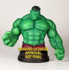 HulkMB.jpg