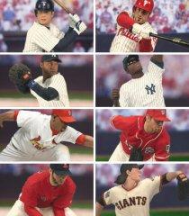 MLB-SportsPicks-27.jpg