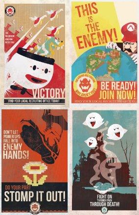 Propaganda-mario-.jpg