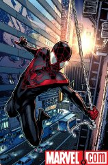 ultimate-spider-man-new-costume.jpg