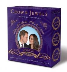 CrownJewels_packshot_01.jpg