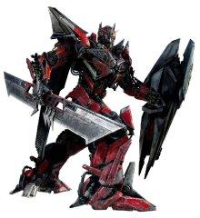 Sentinel_Prime_1.jpg