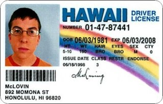 mclovin_fake_id_hawaii.jpg