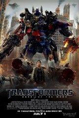 transformers-dotm-poster.jpeg