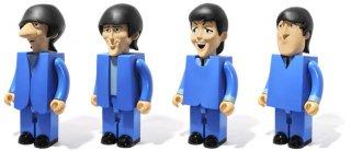 medicom-toy-kubrick-1000-the-beatles-1.jpg