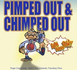 Pimped&Chimped.jpg