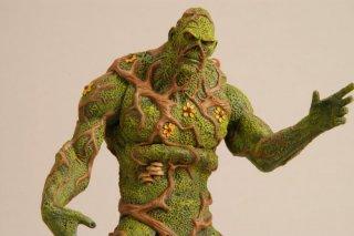 mattel-swamp-thing-3.jpg