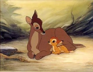 awesome-moms-bambi.jpg