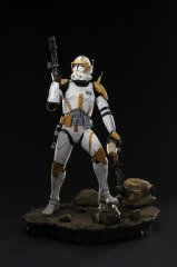 kotobukiya_star_wars_COMMANDER CODY 1.jpg