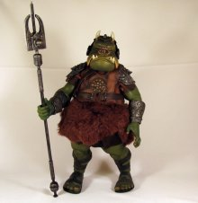 Sideshow_collectibles_Gartogg_Gamorrean_Guard_4.JPG