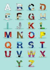 video-game-alphabet.jpg