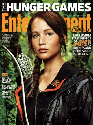 jennifer-katniss-the-hunger-hames.jpg