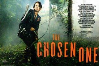 Jennifer-Lawrence-Katniss-The-Hunger-Games.jpg