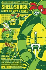 AS_TURTLES-POSTER_SHELL_SHOCK_FINAL_WEB.jpg