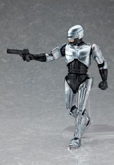 Figma-Robocop-Fully-Painted-2.jpg