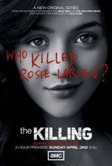 The-Killing-promo-poster.jpg