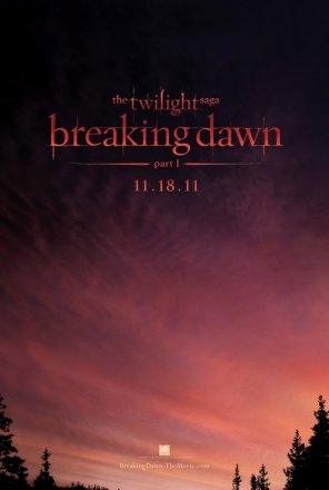 twilight-saga-breaking-dawn-part-one-teaser-poster.jpg