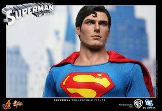 HT_Superman_pr1.jpg