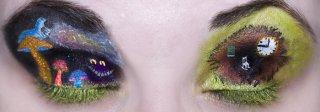 alice_in_wonderland_eyes_by_katiealves-d3cyu79.jpg