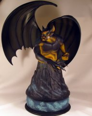 sideshow_disney_fantasia_chernabog_maquette_exclusive-edition-review_01.JPG