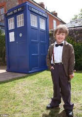 5-year-old-tardis-1.jpg